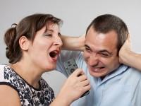 Mujo i svađa sa susjedom