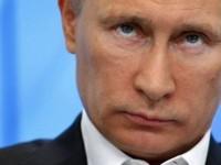 Putin i izbori