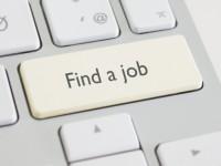 Mujo i traženje posla