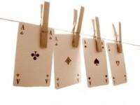 Mujo i poker sa psom