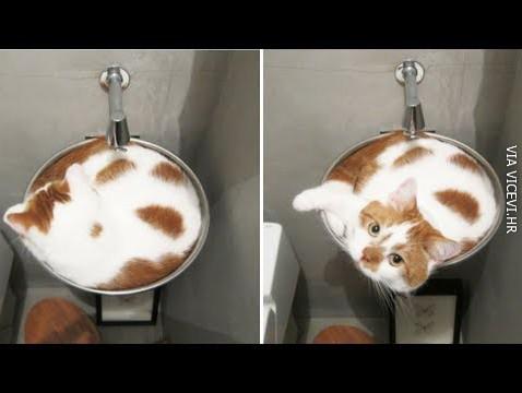 Prva pomisao je bila na cappuccino