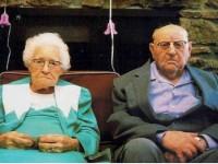 Mujo i svadba u staračkom domu