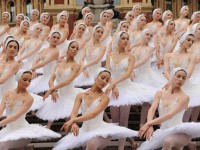 Mujo i balet