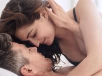 Mujo i razgovori nakon seksa