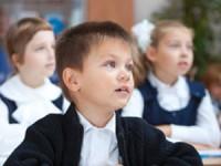 Vicevi za prvi dan škole