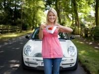 Fata i mehanika automobila