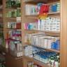 Mujo i novi lijekovi