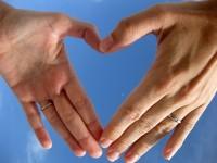 Mujo i prava ljubav