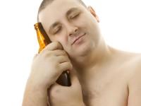 Mujo i pivo sa zetom